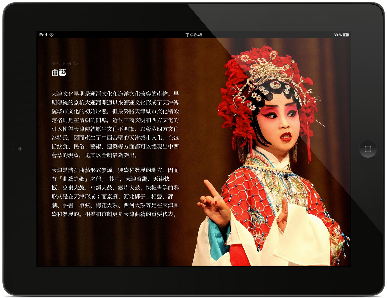 Tianjin Project Book Preview #1