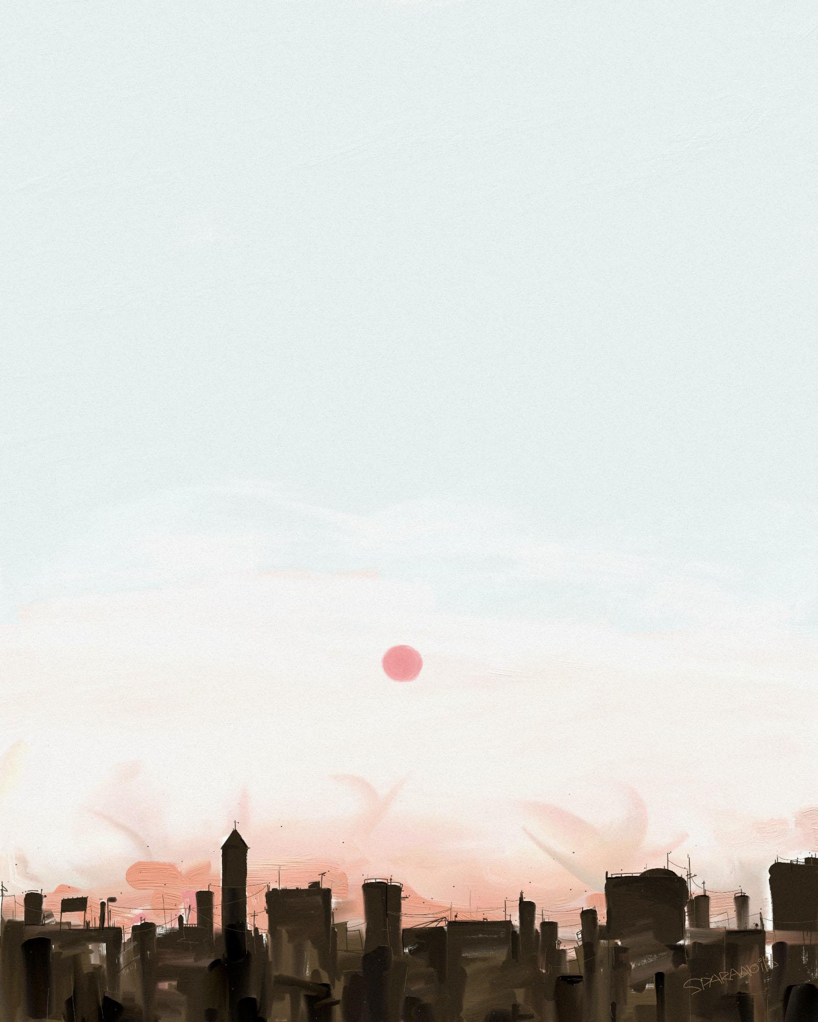 6:53 PM